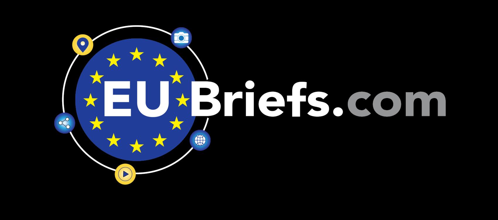 EU Briefs